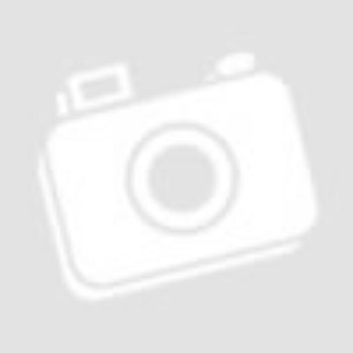 Pamut zsebkendő - Mályva csillagok